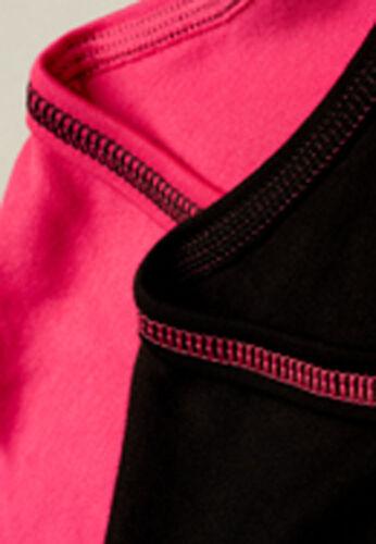 100/% cotone pettinato PLUS-SIZE lettino Camicia da Notte Lunga Camicia Da Notte XXXL EXTRA LARGE