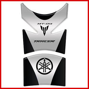 paraserbatoio-adesivo-per-moto-Yamaha-mt-09-mt-09-tracer-tank-pad-3d-black