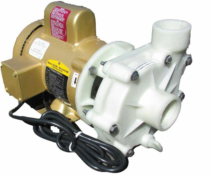 Reeflo Barracuda Barracuda Barracuda oro Aquarium Water Pump a069ae