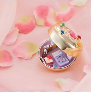 Sailor-Moon-amp-Luna-Compact-House-Premium-Collection-Transformation-Brooch-JP-PSL