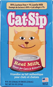 Cat-Sip-Real-Milk-Treat-For-Cats-And-Kittens-8-Oz