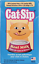 Cat-Sip-Real-Milk-Treat-For-Cats-And-Kittens-8-Oz thumbnail 1