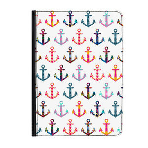 patchwork-ANCORE-motivo-nautico-UNIVERSALE-PER-TABLET-7-034