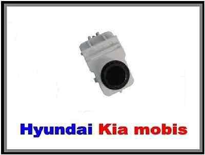 HYUNDAI Genuine 95720-2M000-AU BWS Ultrasonic Sensor Assembly
