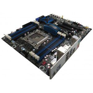 Intel-DX79TO-DDR3-Lga-2011-placa-madre-Extreme-Series