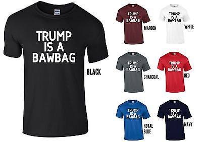 Funny Joke Sarcastic Ladies /& Unisex Styles Karma Is a B*tch T-Shirt