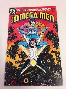 The-Omega-Men-3-June-1983-1st-appearance-Lobo