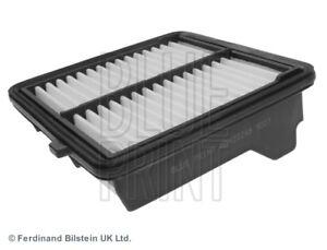 Imprime-bleu-Filtre-a-air-ADH22268-Brand-new-genuine