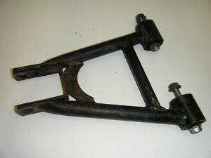Superieur-Inferieur-Bras-A-Avant-Choc-Pivot-Suspension-88-Honda-Fourtrax-TRX200