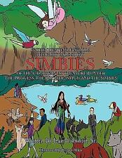 In the Quest for Inshalla : Simbies of the Caribbean at the World Under by...