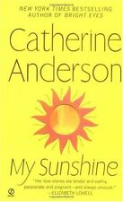 Coulter Family: My Sunshine by Catherine Anderson (2005, Paperback)
