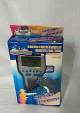 Basic Fun electronic Sport Fishing Game 95258
