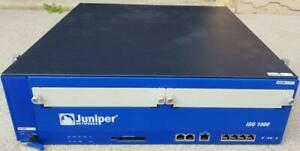 ONE-JUNIPER-NETWORKS-NS-ISG-1000-VPN-FIREWALL-10-AVAILABLE-D