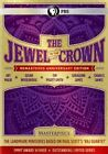 Masterpiece The JEWEL in The Crown (2015 Region 1 DVD New)