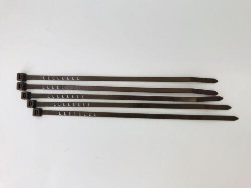 Stampato elettrico misura Fascette SHORT L-confezioni vari formati ET0005