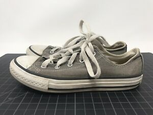 Star Size 2 Youth Charcoal 3J794 Shoes