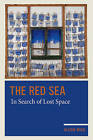 The Red Sea: In Search of Lost Space by Alexis Wick (Paperback, 2016)