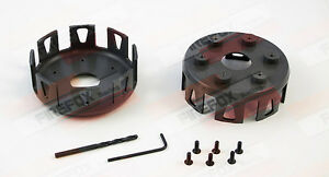 Kawasaki KX85 2004 Mitaka Bottom End Rebuild Kit Rod Gaskets Bearings Seals