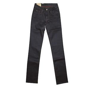 24 The Cherries Donna 302 Time Jeans Marrone Stretch Regular Basic L Taglia Of 47wU4qnpxT