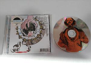 DJ-SHADOW-THE-PRIVATE-PRESS-CD-2002