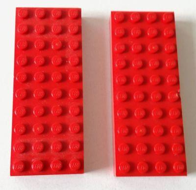 LEGO 90X BRICK 1X2 ROSSO MISTI LOTTO SET KG MATTONCINI SPED GRATIS SU ACQUISTI