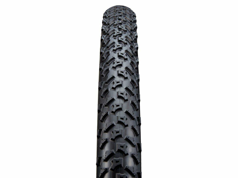 Ritchey WCS MegaBite Cyclocross Tubeless Ready Bike Bicycle Cross Tire 700 x 38c