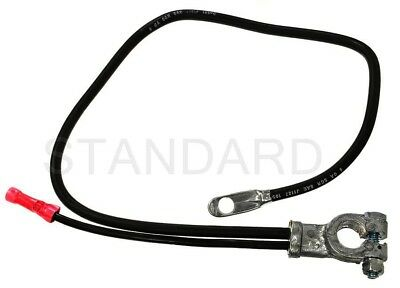 Battery Cable Standard A33-0U
