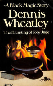 The-Haunting-of-Toby-Jugg-A-Black-Magic-Story-by-Wheatley-Dennis