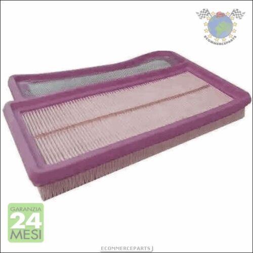 Filtro aria Meat ABARTH 500C 500 p