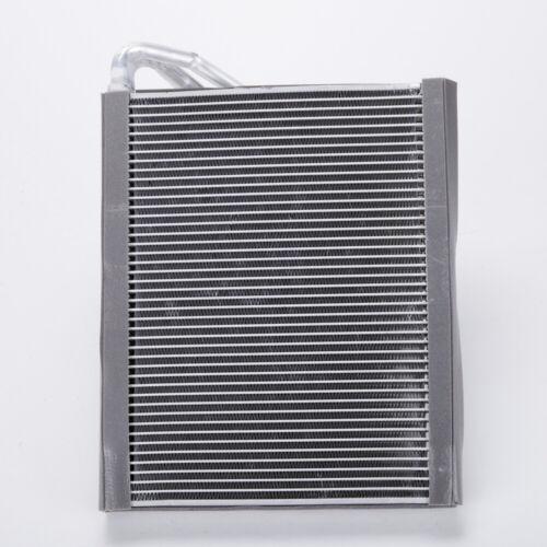 A//C Evaporator Core Front TYC 97323