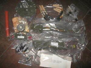 4A032-Military-MEP-016A-3kw-Generator-Solid-State-Electronic-Ignition-Kit