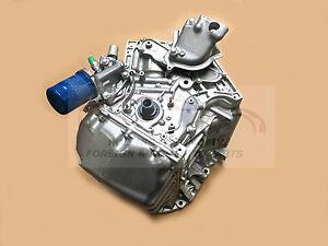 J35Z3 Honda Accord Engine Short Block embly New OEM 3.5L   eBay