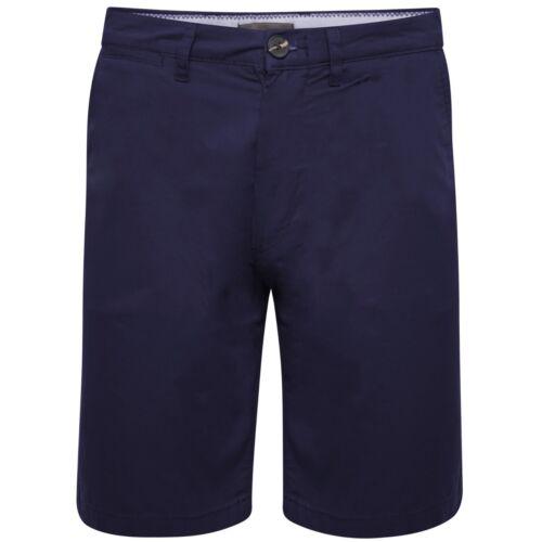 Pantaloncini da Uomo Casual Cotone Estivo Jeans Cargo Combat Spiaggia Mezza Pantaloni Nuove Dimensioni