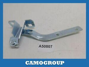 Hinge Bonnet Engine Bonnet Hinge Cra C1378/54