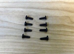 4 FIXING SCREWS  SAMSUNG UE55KS9000 UE65KS9000T UE55KS8000 TV