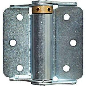 NATIONAL-MFG-SPECTRUM-BRANDS-HHI-N115-055-Full-Surf-Hinge-3-034