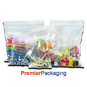 Polythene-Grip-Seal-Bags-Plain-3-034-x3-25-034-76mm-x-83mm