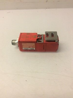 Limit Switches T2007-11SM
