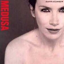 "ANNIE LENNOX ""MEDUSA"" CD NEUWARE"