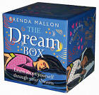 The Dream Box by Brenda Mallon (Mixed media product, 2007)