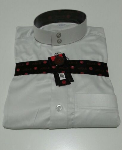 Daffah thobes.jubbas.100% original .saudi Arabia.size 56xl.all weather thobes