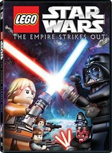 LEGO-Star-Wars-The-Empire-Strikes-Out