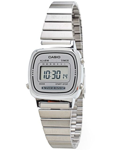 of pointe timer library collections watch virtual watches sandi
