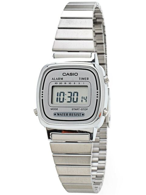 casio mens and s uts sharpen watches hunting timer cabela op pathfinder fishing pc hei c ensemble hobbies wid sc