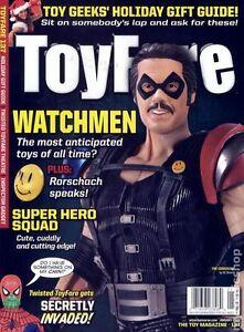 Toyfare-Toy-Magazine-Issue-137-JAN-2009