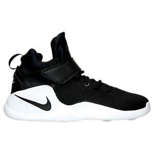 Nike Kwazi hombre