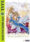 Ah My Goddess Season 2 Save 0704400098130 DVD Region 1