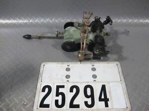 Hand-Autogen-Brennerschneidmaschine-Brennschneidwagen-25294