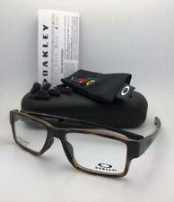 70edfab710 item 2 New OAKLEY Eyeglasses AIRDROP MPN OX8121-0455 55-17 139 Polished  Brown Tortoise -New OAKLEY Eyeglasses AIRDROP MPN OX8121-0455 55-17 139  Polished ...