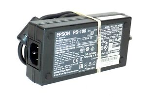 OEM-Epson-PS-180-3-Pin-Power-Supplies-PS-180-Power-Supply-Works